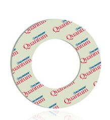 KLINGER Quantum 2nd Generation sheeting