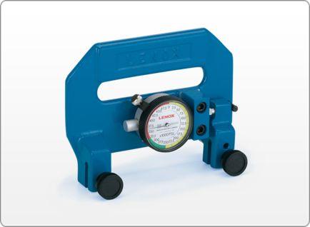 Lenox Tension Meter