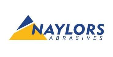 Naylors Abrasives