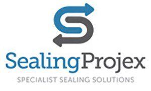 SealingProjex
