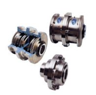 Mass Transit Couplings