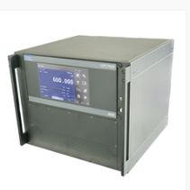 High-pressure controller CPC7000