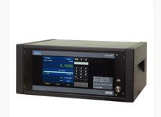 High-end Mensor pressure controller