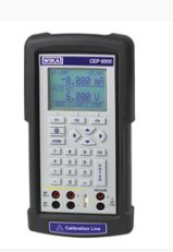 Multi function calibrator Model CEP6000