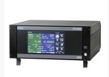 Pressure controller CPC6050
