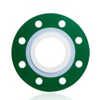 Fire Safe Corrosion Control Gasket