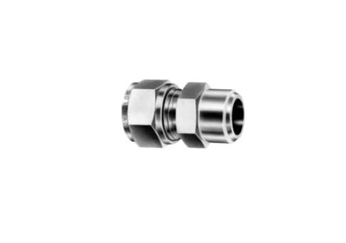 Tube Socket Weld Connector: CW
