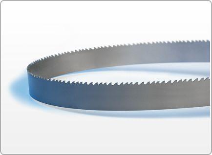 Lenox HRC Carbide Band Saw Blades
