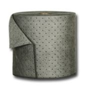 General Purpose Absorbent Roll