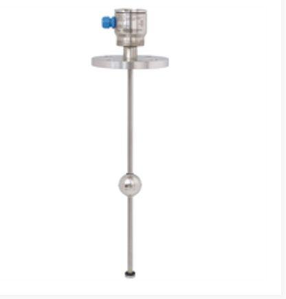 Level Sensor Model FLR