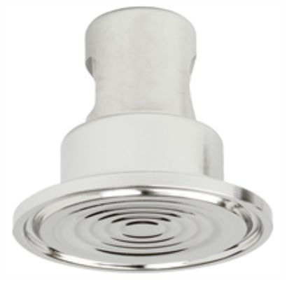 Diaphragm seal with sterile connection 990