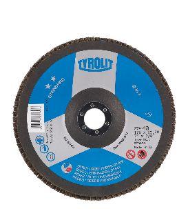 STANDARD flap disc