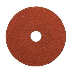 Premium CA-PA93 N Jute disc