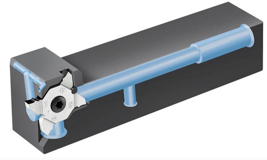 Walter Cut MX system G3011/G3021