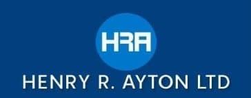 Henry R. Ayton Ltd