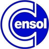 Censol