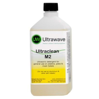 Ultraclean M2