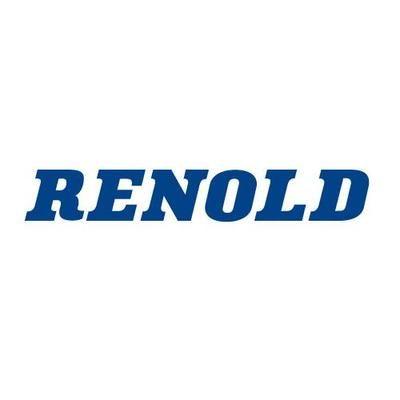 Renold Chain