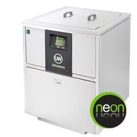 Neon Series Ultrasonic Cleaning Systems