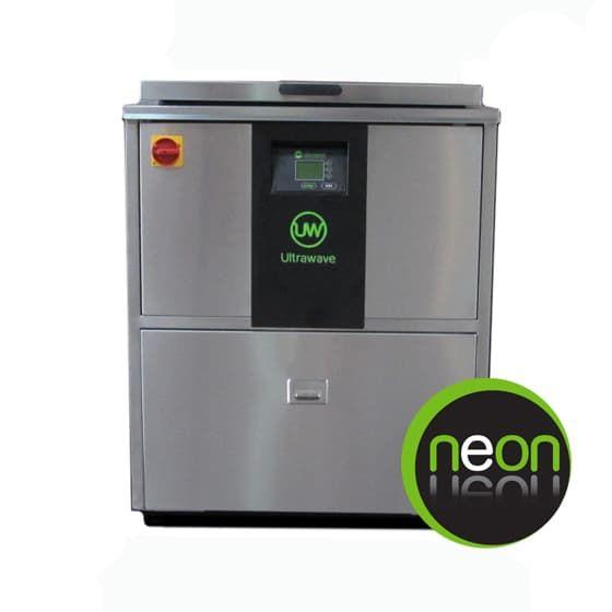 Neon 125