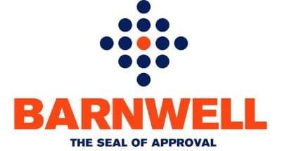 Barnwell Hygienic Seals
