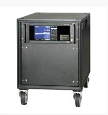 Model CPC8000-H
