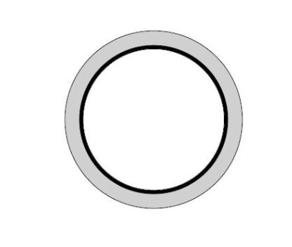 RS Bonded Seals