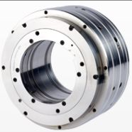 Mechanical Seals- Dry Gas