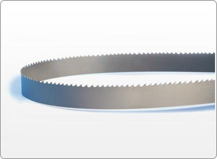 Lenox Classic Pro Bi-Metal Band Saw Blades