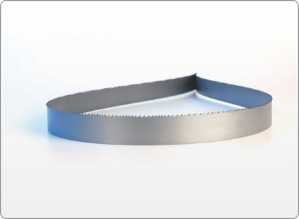 Lenox Palletmaster B Band Saw Blades