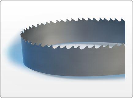 Lenox Tri-Master Carbide Bandsaw Blades