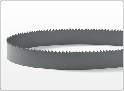 Lenox HRX Bi-Metal Band Saw Blades