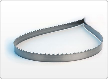 Lenox Woodmaster C Band Saw Blades