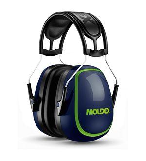 M5 Ear Muffs