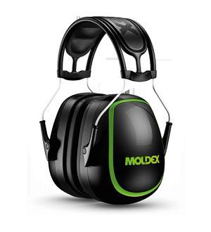 M6 Ear Muff