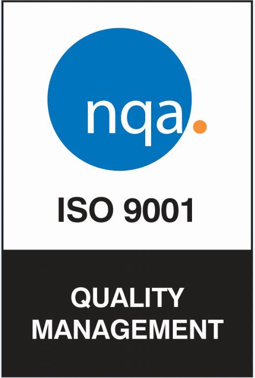nqa logo 2.PNG