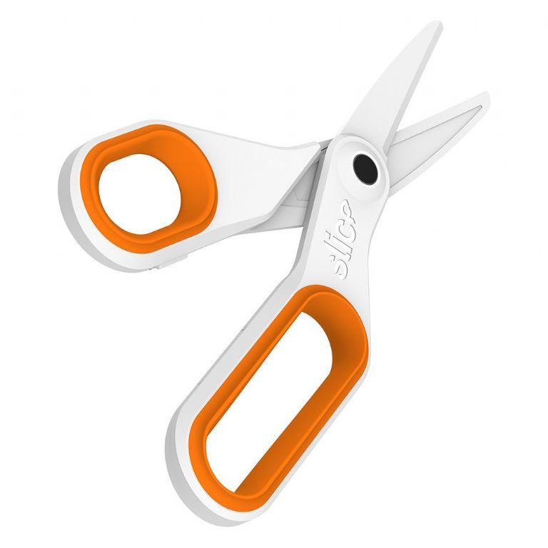 Ceramic Scissors (Large)