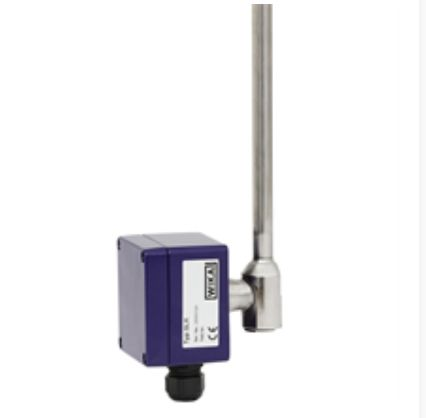 Reed Sensor Model BLR