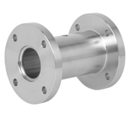 Sterile Connection, Diaphragm In-Line Seals, 981.50