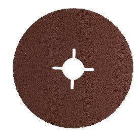 Premium A-P02 V vulcanised fibre discs