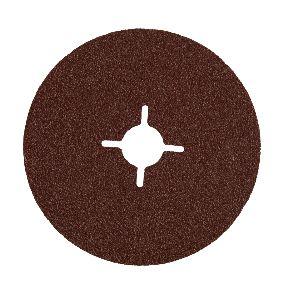 Basic A-B01 V vulcanised fibre discs