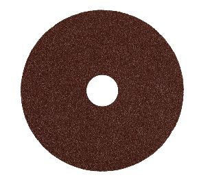 Basic A-B02 V vulcanised fibre discs
