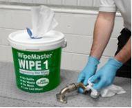WipemasterWipe 1